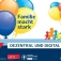 Hamburger Familientag Online-Event: Playing Up