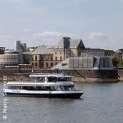 Heidewitzka Hafentour mit dr 3 Söck