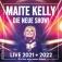Maite Kelly - Die Neue Show - Live 2021 2022