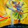 Ayurveda und der Weibliche Zyklus