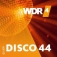 WDR 4 Disco 44 Party