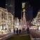 Weihnachtliche Lichterfahrt Berlin mit Weihnachtsmarkt-Bummel