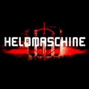 Heldmaschine - Im Fadenkreuz Tour 2021