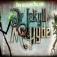 Dr.Jekyll & Mr. Hyde