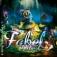 Fabel Festival mit Sonderauflagen