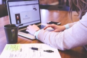 Online-Ausbildung staatlich geprüfter Übersetzer im Trend: Web-Infoabend am 25.8.