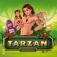 Tarzan - Das Musical
