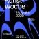 KGB-Kunstwoche 2020