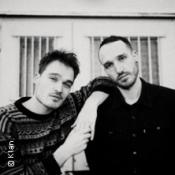 Klan - Zwei Seiten Tour 2021