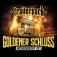 Trailerpark : Goldener Schluss - Abschiedskonzerte