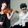 Virtuose Kammermusik im Beethovenjahr