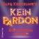 Hape Kerkelings Kein Pardon - Das Musical On Tour