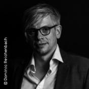 Mathias Tretter - Sittenstrolch