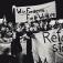 Ausstellung: Von der Friedlichen Revolution zur deutschen Einheit