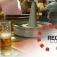 Brauhaustour Eigelstein: Bier, Brauer,beichtstühle (Inkl. 1kölsch)-stadtführung Mit Regiocolonia