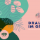 Konzertreihe Draussen im Grünen / Musikpavillon