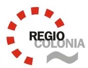 Krippentour in der Aldstadt- Stadtführung mit Regiocolonia