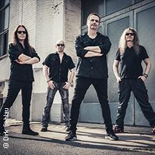Blind Guardian play Somewhere Far Beyond - 30th Anniversary
