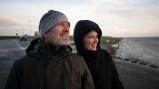Gemütlicher Abend In Der Sonderausstellung Nordsee I Südsee – Zwei Welten Im Wandel
