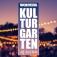Wolters Kulturgarten - Jacobs, Schultze & Köninger / Zusatzkonzert!