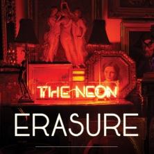 Erasure - The Neon Tour 2021