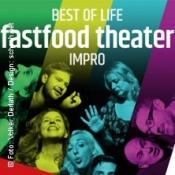 Fastfood Theater Best Of Life Wirtshaus Im Schlachthof