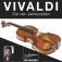 Vivaldi - Die Vier Jahreszeiten I Philharmonie Der Solisten