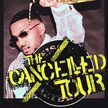 reezy - The Cancelled Tour 2021