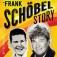Die Frank Schöbel Story