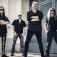 Blind Guardian play Somewhere Far Beyond - Live