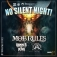 Mob Rules (D) Special Guests