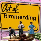 Out Of Rimmerding