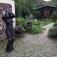 Skulpturen-Garten Overath-Brombach 2020 Kirches-Ban.de