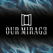 Our Mirage Vitja Special Guest Breathe Atlantis