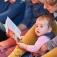 ABGESAGT: Elfi-Babykonzert