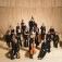 ABGESAGT: Ensemble Resonanz / Park / Pomàrico