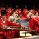 ABGESAGT: Festliche Musik des koreanischen Königshofes