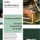 Luca Quintavalle - Contemporaneamente - Ein Recital Für Neue Musik Für Cembalo