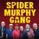 Spider Murphy Gang Salzach Festspiele 2021
