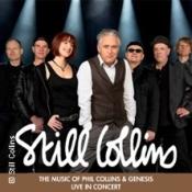 Still Collins - 25 Jahre Still Collins