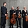 ABGESAGT: Hagen Quartett