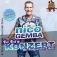 Nico Gemba - Das Best of Konzert