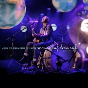 Benefizkonzert: Jon Flemming  Olsen - SOLO
