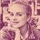 Julia Engelmann - Live & OpenAir 2021