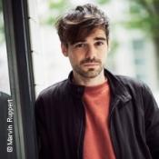 Sebastian Lehmann - Andere Kinder haben auch schöne Eltern