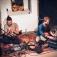 Tombak / Trumpet + Philip Zoubek: Solo, Duo, Trio