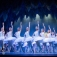 Schwanensee - St. Petersburg Festival Ballett