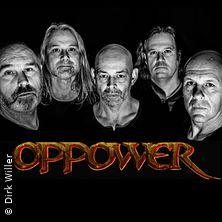 Oppower