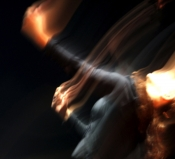 "Dabei | ""Solos in shared spaces"" | Improvisationsworkshop"