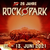 1 Shower & Toilet Flatrate - Rock Im Park 2021
